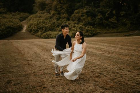Yuxuan and Lynn-54.jpg