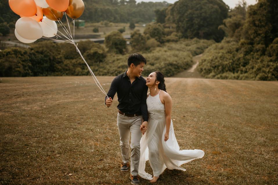 Yuxuan and Lynn-44.jpg