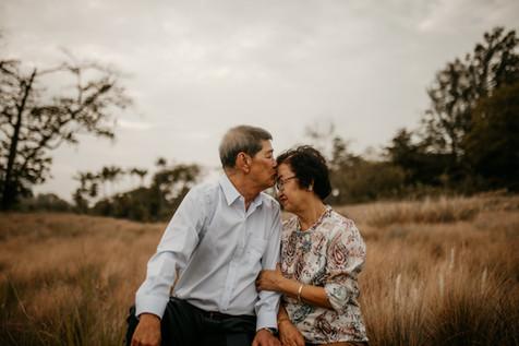 Debie Grandparents-49.jpg