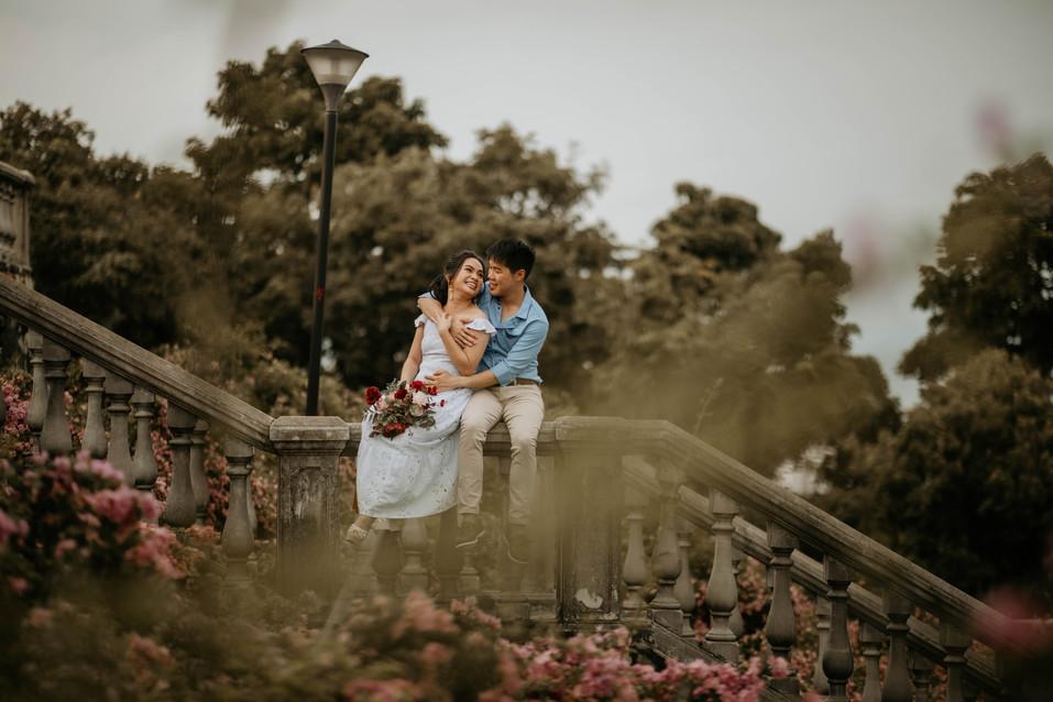 Yuxuan and Lynn-38.jpg