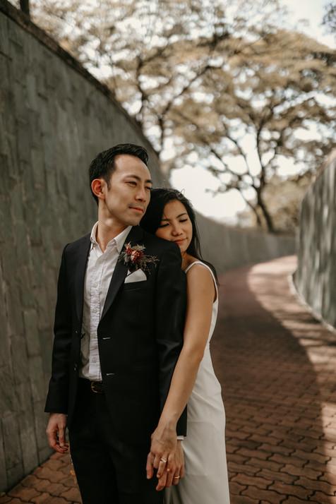 Zhenlong and Jueling - Xavier-28.jpg