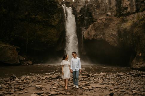 Blangsinga Waterfall-8.jpg