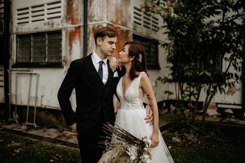 James and Vanessa-109.jpg