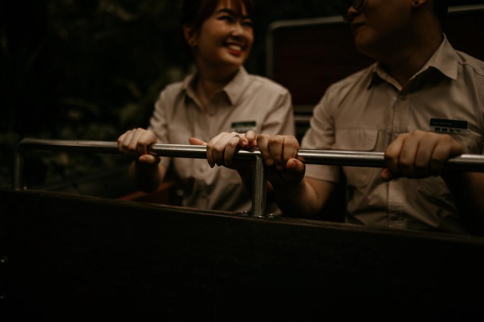Kokkeong and Xinyi-9.jpg