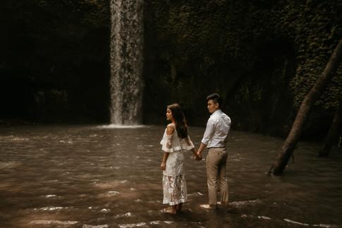 Tibumana Waterfall-13.jpg