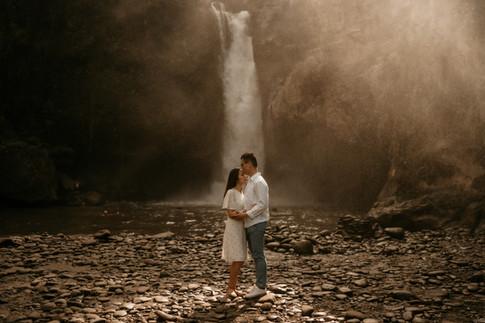 Blangsinga Waterfall-13.jpg