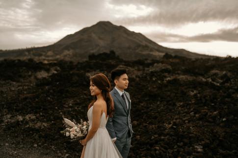 Kintamani Black lava-10.jpg