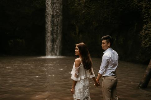 Tibumana Waterfall-14.jpg