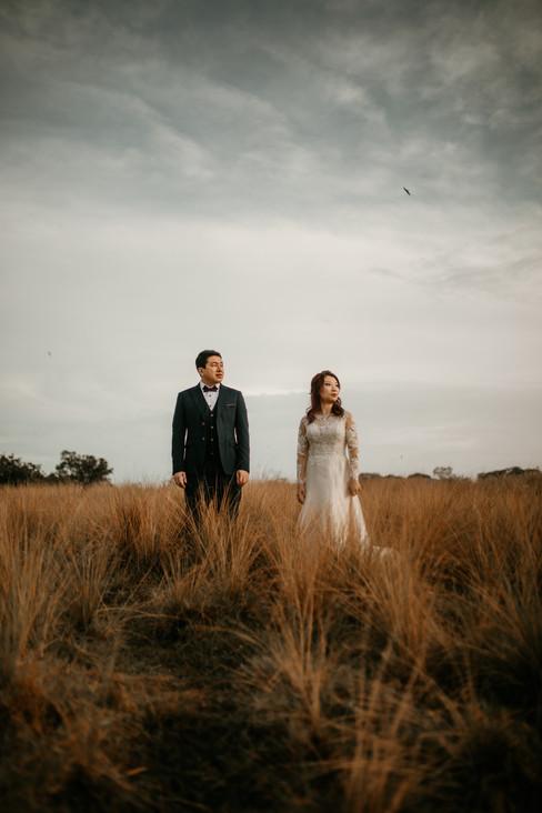 Hafiz and Adeline - Xavier-6.jpg