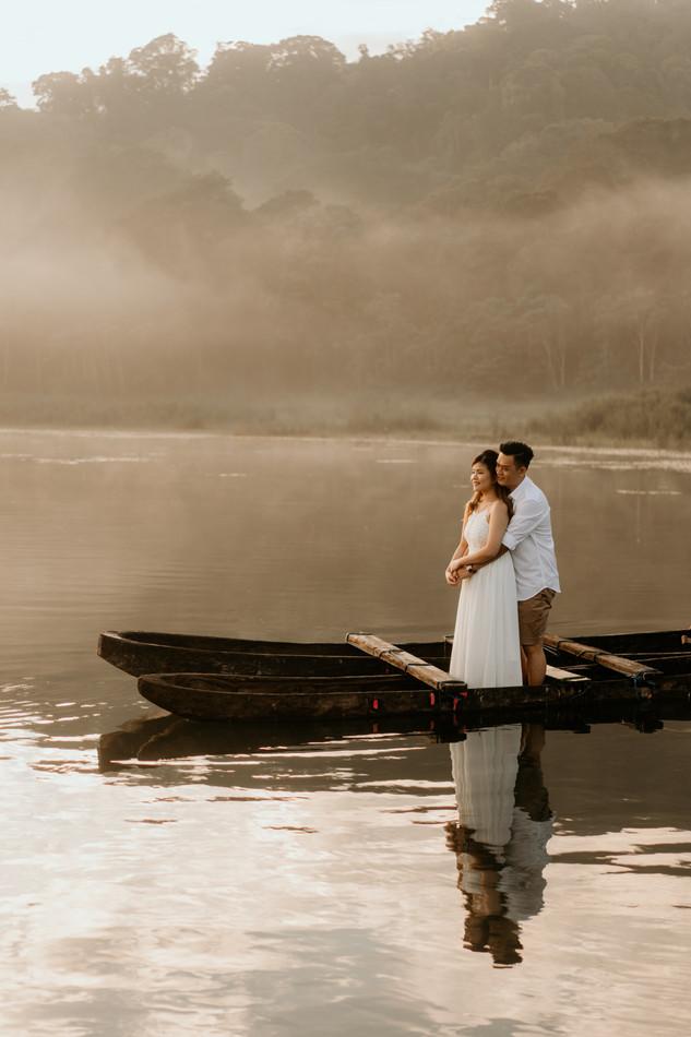 Tamblingan lake-16.jpg