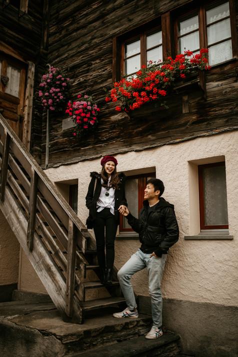Bingyang and Shenghui (Switz)-60.jpg