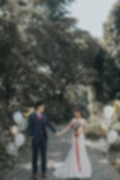 Guozhi and Xueyen-55.jpg