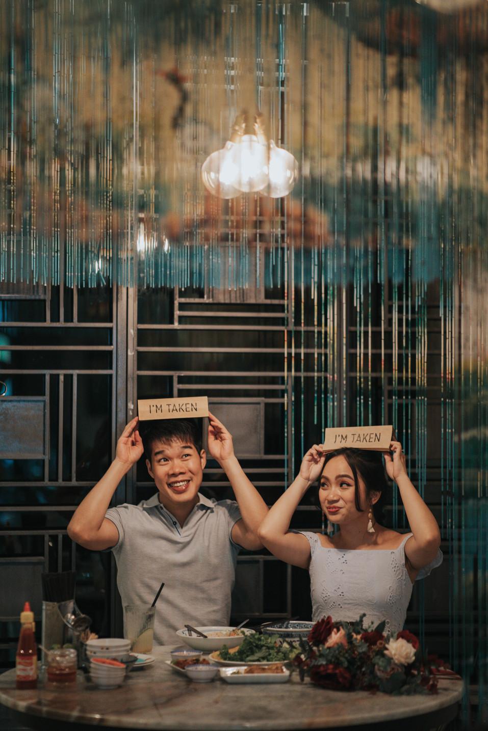 Yuxuan and Lynn-27.jpg