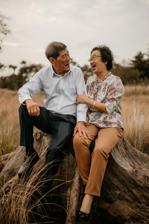 Debie Grandparents-39.jpg
