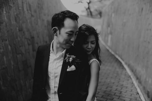 Zhenlong and Jueling - Xavier-26.jpg