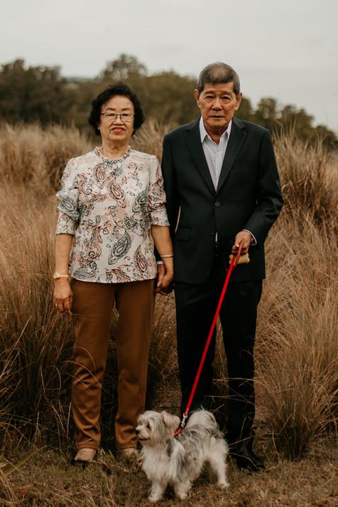 Debie Grandparents-24.jpg