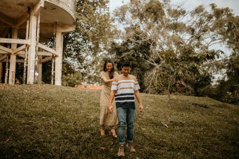 Kenneth and Elaine-8.jpg
