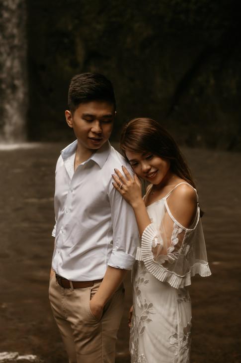 Tibumana Waterfall-1.jpg