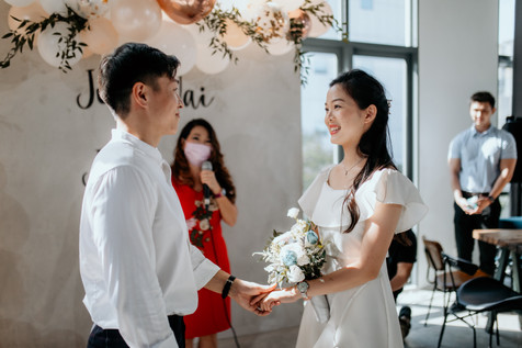 Jun Wai and Joelynn-77.jpg