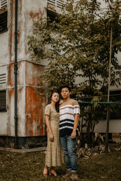 Kenneth and Elaine-10.jpg