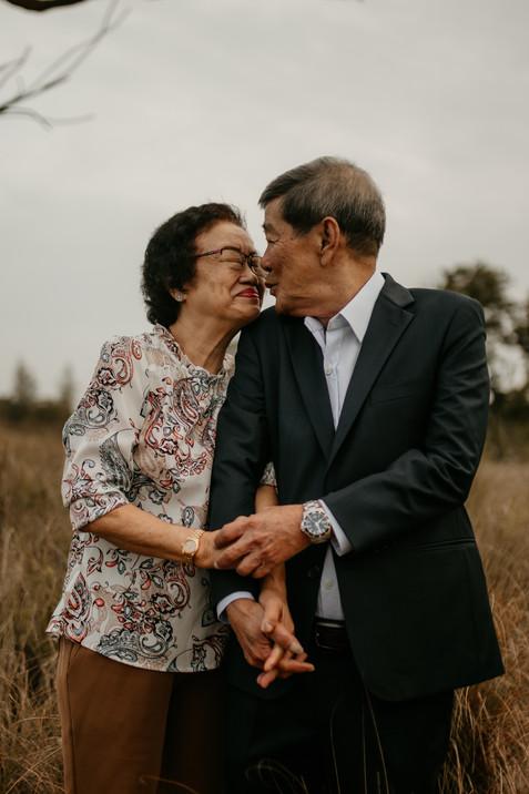Debie Grandparents-10.jpg