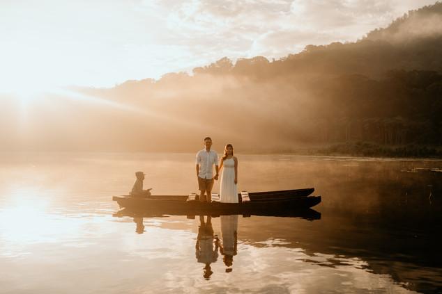 Tamblingan lake-15.jpg