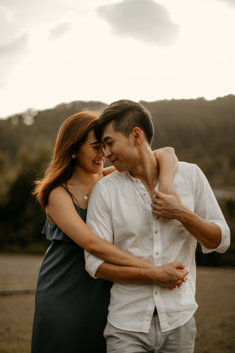 Adrian & Shu Le - Xavier-8.jpg
