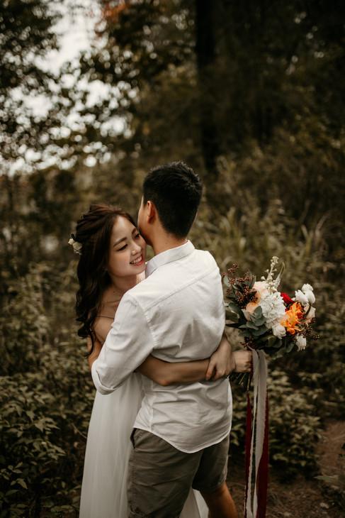 Menghuang and Jiaying - Xavier-6.jpg