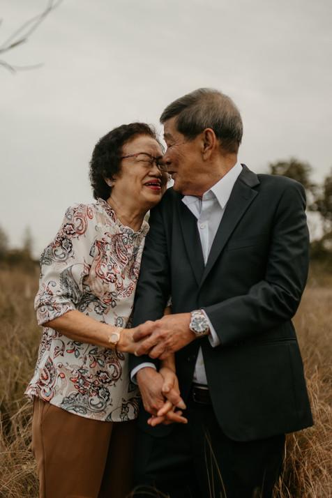 Debie Grandparents-12.jpg