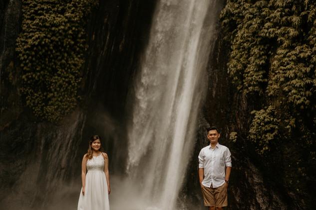 Munduk waterfall-29.jpg