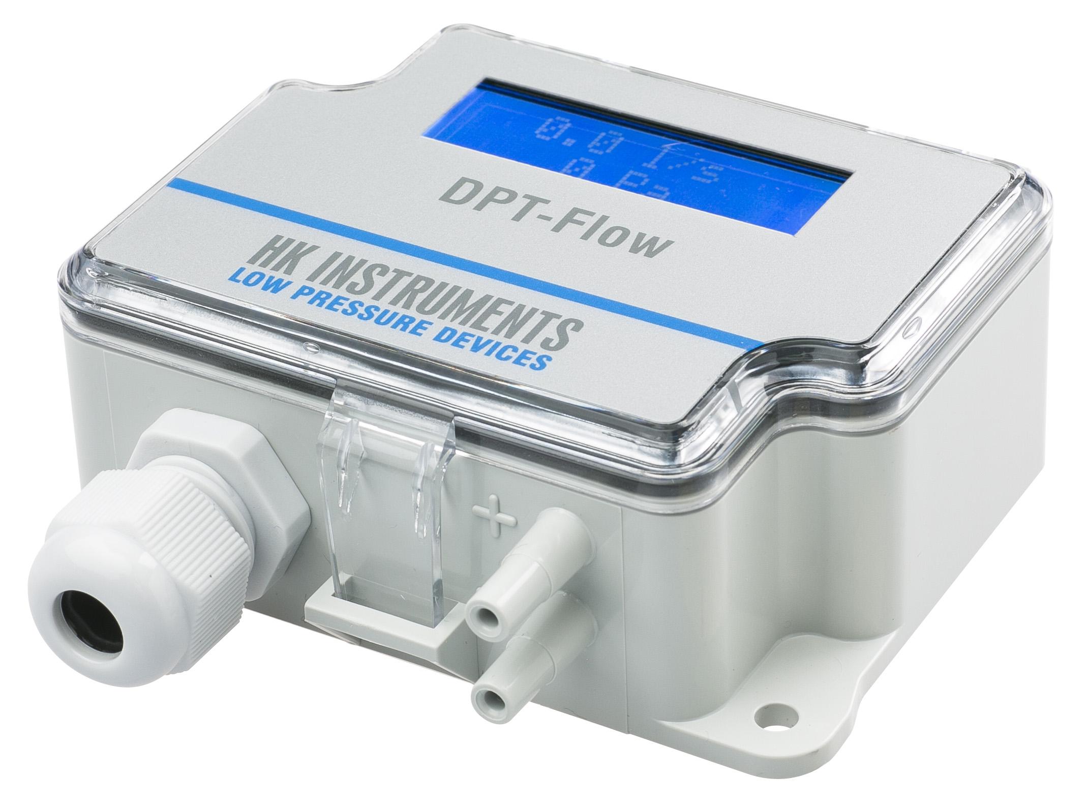 DPT_Flow_HK Instr_300dpi