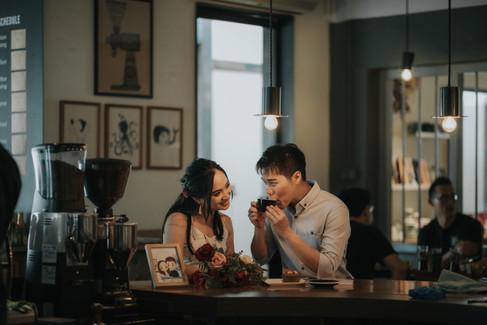 Yuxuan and Lynn-9.jpg