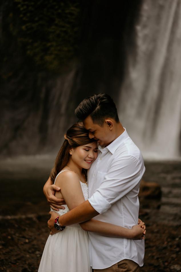 Munduk waterfall-22.jpg