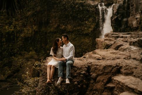 Blangsinga Waterfall-6.jpg