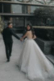 Darren and Rachel -91.jpg