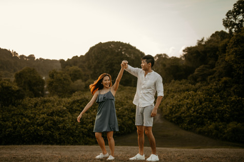 Adrian & Shu Le - Xavier-19.jpg
