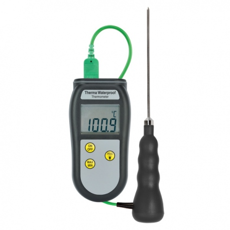 FOTO therma-waterproof-thermometer