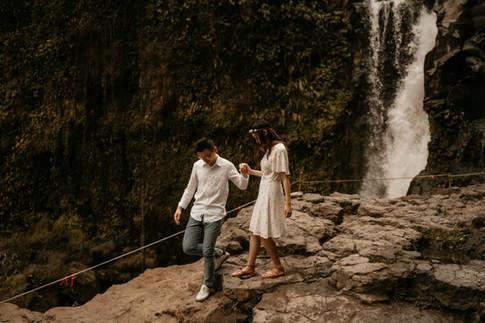 Blangsinga Waterfall-5.jpg