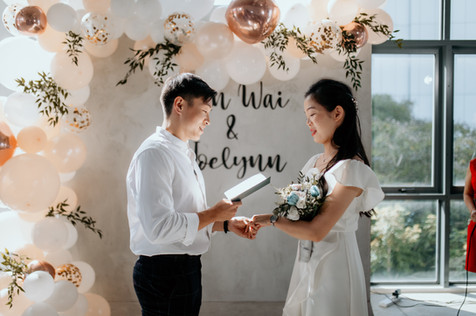Jun Wai and Joelynn-88.jpg