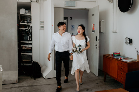 Jun Wai and Joelynn-48.jpg