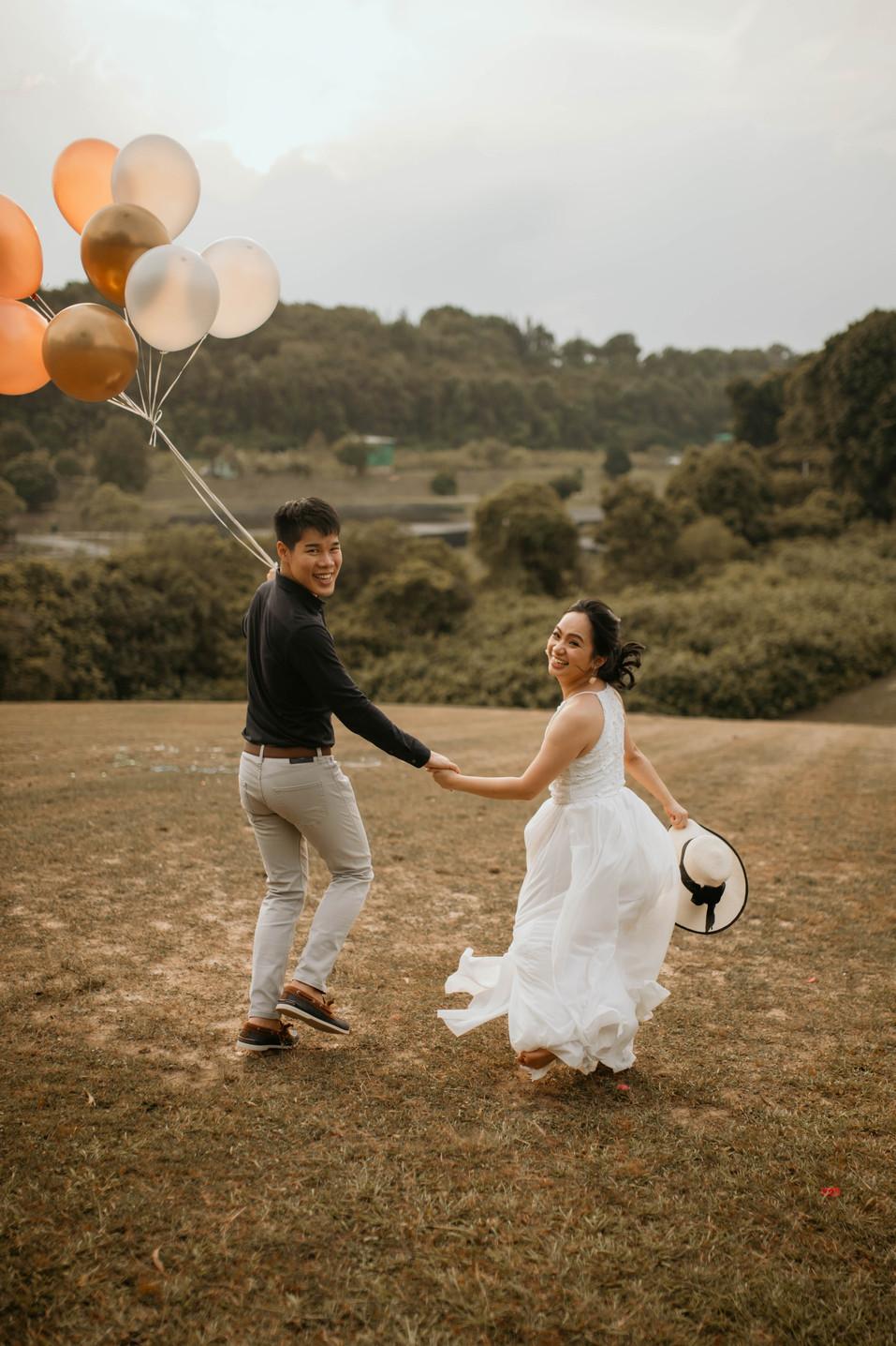 Yuxuan and Lynn-42.jpg