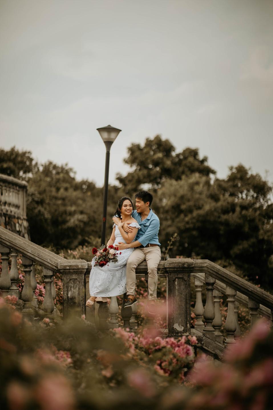 Yuxuan and Lynn-37.jpg