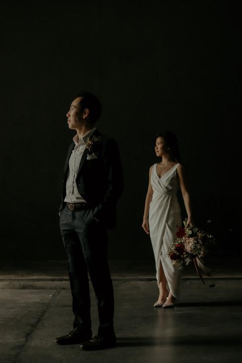 Zhenlong and Jueling - Xavier-24.jpg