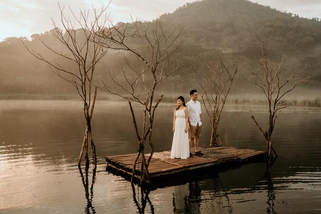Tamblingan lake-7.jpg
