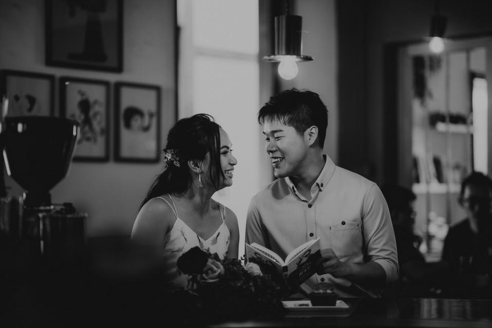 Yuxuan and Lynn-8.jpg