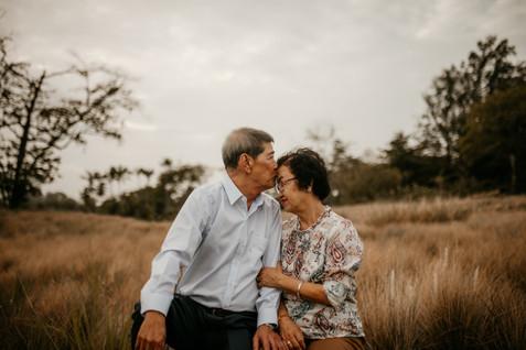 Debie Grandparents-48.jpg