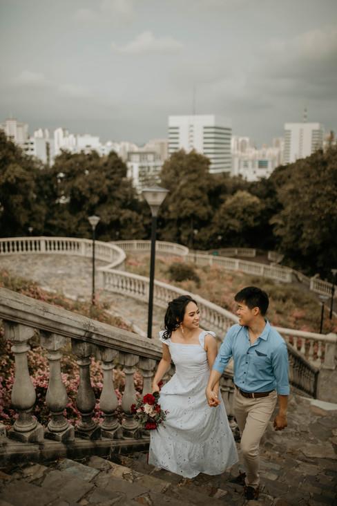 Yuxuan and Lynn-35.jpg