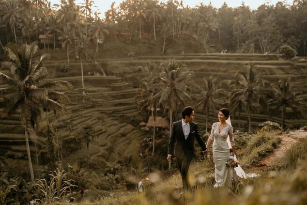 Tegalalang Ricefield-18.jpg