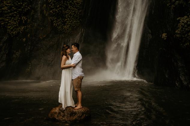 Munduk waterfall-27.jpg