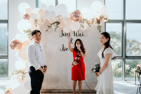 Jun Wai and Joelynn-59.jpg